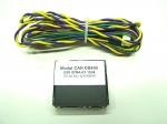CANBUS modul CAN DS 450