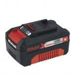 Einhell Power X-Change 18V 3,0 Ah Li-Ion
