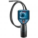 Bosch GIC 120 Professional 120cm, 8,5mm endoskop