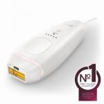Philips Lumea Essential IPL bonus edition BRI858