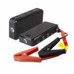 XLAYER OFF-ROAD car jump starter 12,000 mAh, powerbanka 3v1 s funkcí start